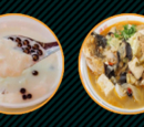 Mission:嘉義市特色美食