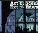 Edwards Psychiatric Facility/Gallery