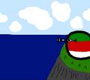 Heligolandball