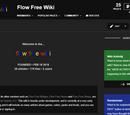 JustLeafy/Flow Free Wiki