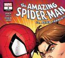 Amazing Spider-Man Vol 5 3
