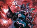 Justice League No Justice Vol 1 2 Textless Wraparound.jpg
