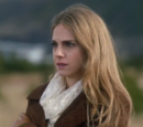 Ezekielfan22/Felicity Shepherd (Republic of Doyle)