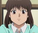 Mashiba Kumi