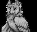 Meowlen