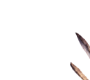 Decimation Claws (MHW)