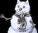 Snowfurre