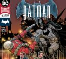 Batman: Sins of the Father Vol 1 4