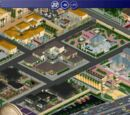 Город-студия