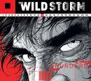 The Wild Storm Vol 1 13