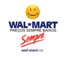 Walmart (South Matamah)