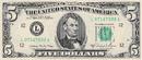 $5-L (1984).png