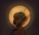 Neo'la Sunblade