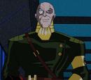 Wolfgang von Strucker (The Avengers)