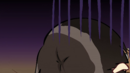 A distressed Eren after flunking.png