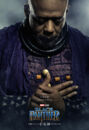 Black Panther Character Posters 06.jpg