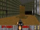 Doom v1.2 salud-armadura.png
