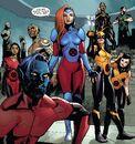 X-Men (Jean Grey's) (Earth-616) from X-Men Red Vol 1 4 001.jpg