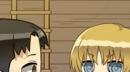 Armin proposes using ODM gear.png