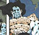 Attumacht (Earth-616)