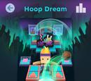 Hoop Dream