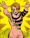 Edith Freiberg (Earth-712) from Squadron Supreme Vol 1 11 0001.jpg