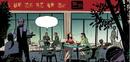 Zhangjiajie from Daredevil Vol 5 28 001.png