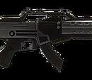 PS1-AV Suppressor