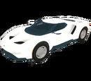 Land Vehicles