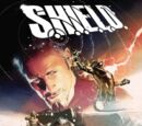 S.H.I.E.L.D. by Hickman & Weaver Vol 1 5