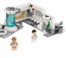 75203 Hoth Medical Chamber