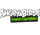 Angry Birds: Island Expedition
