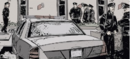 Detroit Police Department (Earth-616) from Punisher Annual Vol 4 1 001.png
