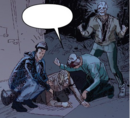 Aryan Nations (Earth-616) from Punisher Annual Vol 4 1 001.png