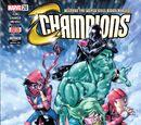 Champions Vol 2 20