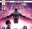 Falcon Vol 2 8