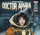 Star Wars: Doctor Aphra Vol 1 20