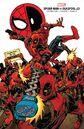 Spider-Man Deadpool Vol 1 33.jpg