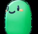 Green Puni
