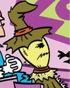 Jonathan Crane Tiny Titans 001.jpg