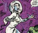 Glazier (Earth-616)