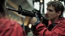 Rio bedroht Menderes mit Waffe - Folge 13 Teil 1.png