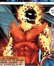 Starbolt (Earth-616) from War of Kings Savage World of Skaar Vol 1 1 0001.jpg