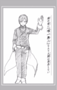 Volume 12 Neito Monoma Hero Costume.png