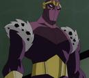 Baron Zemo (The Avengers)