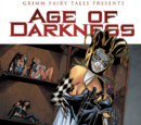 Age of Darkness Volume 3