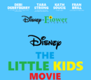 The Little Kids: Movie (2020 film)