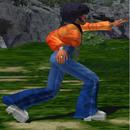 Tekken3 Tiger.png