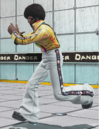 TTT2 Tiger P2Outfit.png