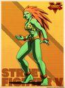 Sfv-concept-art-female-blanka-concept.jpeg